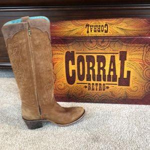 Corral